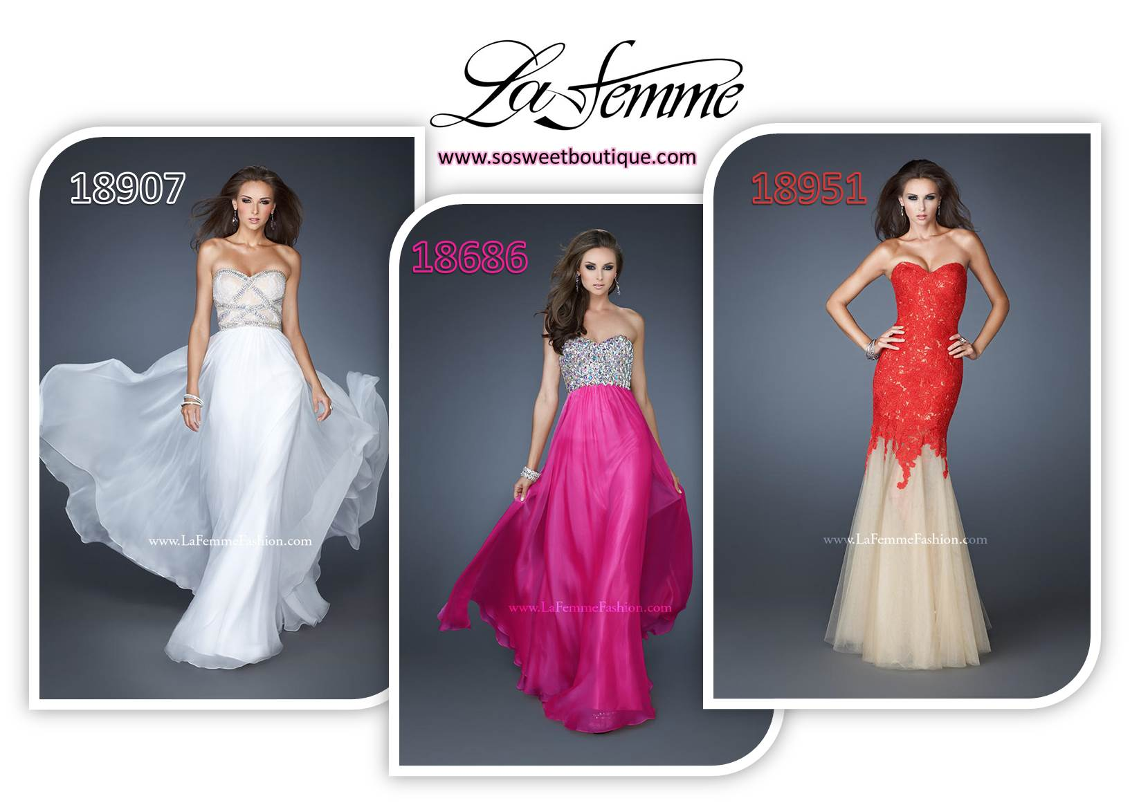 523e25ef406 Click Here to View our Orlando Prom Store Hours