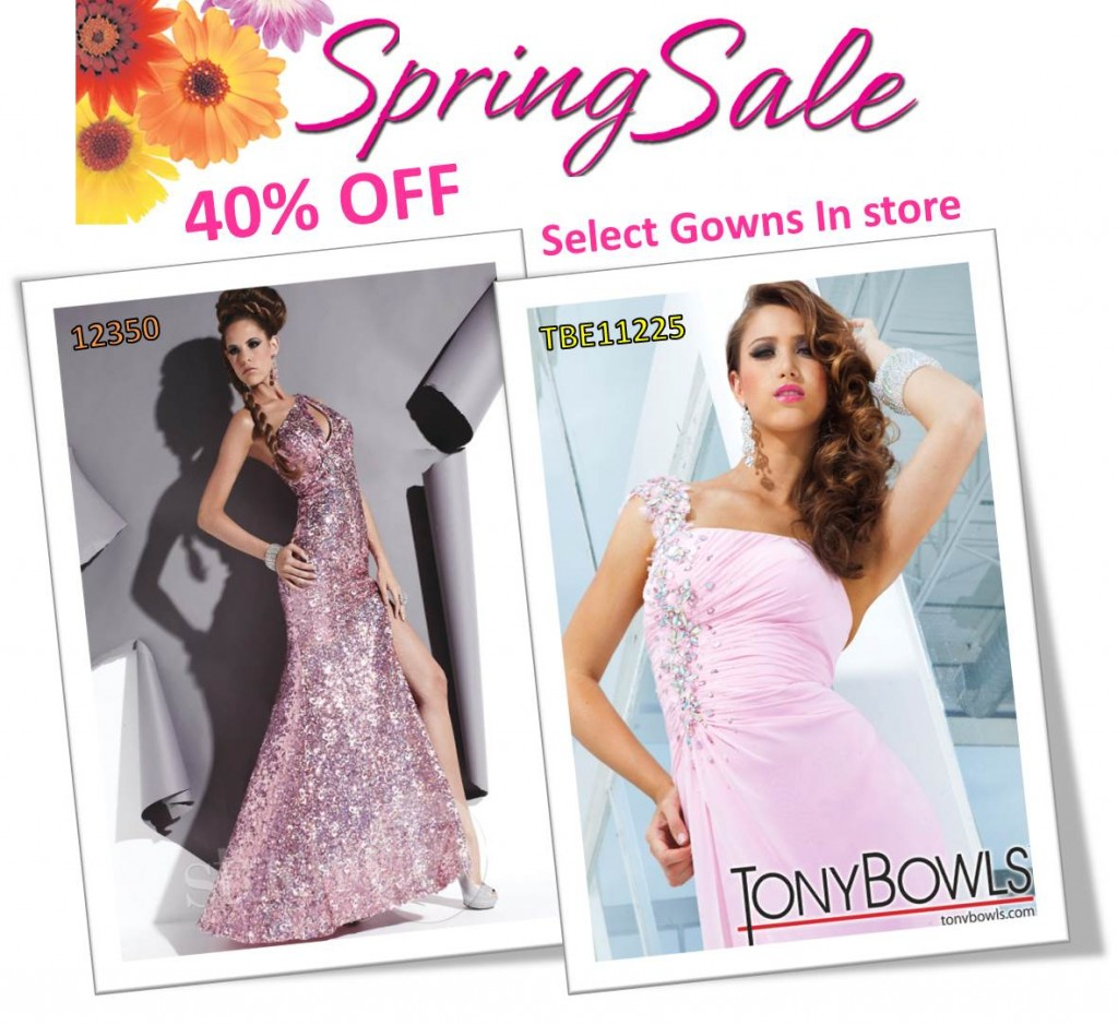 Cheap Prom Dress Shops In Orlando Florida