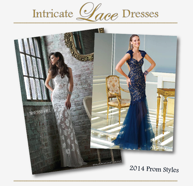 Formal dress stores orlando fl for Wedding dress shops in orlando