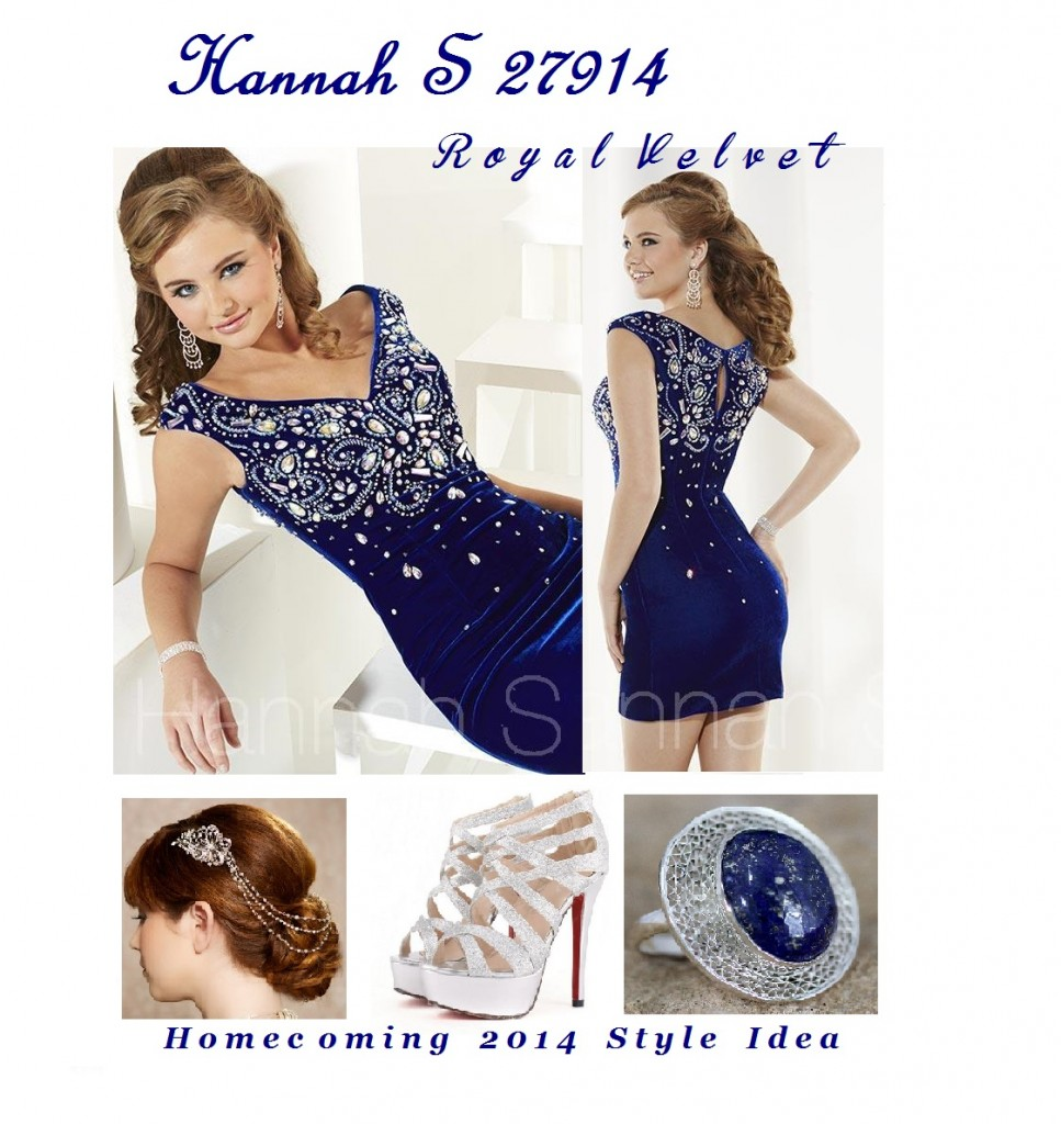 Homecoming Dress Orlando Florida 120